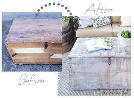 distressed white washed furniture. get 20 whitewashing furniture ideas on pinterest without signing up whitewash paint how to and washing room design distressed white washed