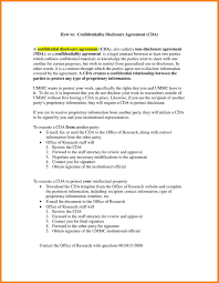 Contract Cover Letter Sample Paralegal Advice The Cover Letter