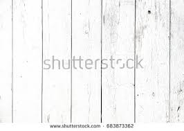 white table top texture. light wood texture background surface with old natural pattern or table top view white