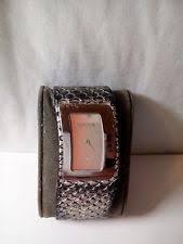 roberto cavalli watch used roberto cavalli watch 7251 104 575