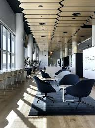 Commercial office decorating ideas Red Sofa Office Interior Decoration Office Interior Decor Office Interior Design Ideas About Corporate Decor On Small Set Office Interior Decoration Ivchic Office Interior Decoration Commercial Office Decorating Ideas With