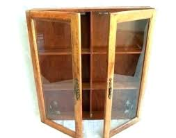 reclaimed wood wall cabinet wood wall cabinets wooden wall display cabinets reclaimed wood wall cabinet display
