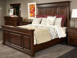Thomasville Pecan Bedroom Furniture Manor Collection By Bedroom Ideas For  Girls
