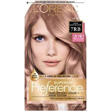 L Oreal Excellence Age Perfect Hair Color Chart Beauty In 2019 Hair Color Permanent Hair Color Hair