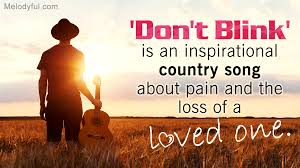 Top 10 Inspirational Country Songs