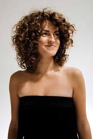 Short Curly Haircuts   Short Hairstyles 2016   2017   Most Popular moreover  moreover 25  best Short curly haircuts ideas on Pinterest   Short curly additionally  in addition  moreover The 25  best Short curly haircuts ideas on Pinterest   Short curly also 20 Hairstyles For Curly Frizzy Hair Womens   Black hairstyles likewise  besides  as well  in addition short wavy hair bobs   NEWHAIR. on haircut styles for short curly hair