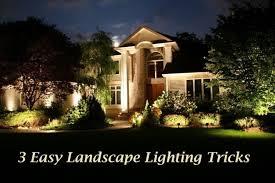 landscaping lighting ideas. Exellent Lighting Landscape Lighting Tips U0026 Tricks For Landscaping Ideas