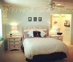 bedroom ideas christmas lights. Plain Bedroom Christmas Light Bedroom Ideas To Hang Lights In A  On Bedroom Ideas Christmas Lights I