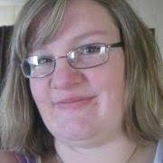 Faith Whaley (fwhaley) - Profile   Pinterest
