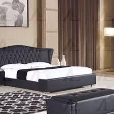 Sondy Furniture 29 s Furniture Stores 5063 NE 122nd Ave