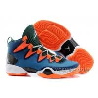 jordan shoes 28. air jordans xx8 se green orange for sale jordan shoes 28
