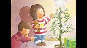 Lauras Weihnachtsstern App Weihnachtsbilderbuch Von Bastei