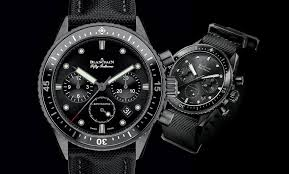 10 best black watches for men 10 best black watches for men 2016 edition
