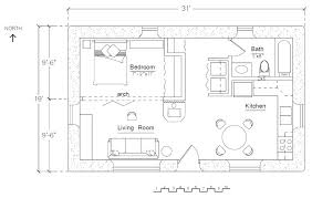 free house plans with dimensions free economizer house to enlarge free house plans with dimensions