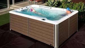endless pool swim spa. Images Endless Pool Swim Spa Sizes