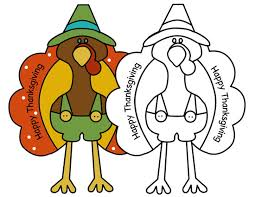 Turkey coloring pages printable coloring pages for kids: Turkey Coloring Pages Insightful Nana