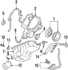 ford f engine wiring auto wiring diagram schematic 2002 ford f750 ac wiring diagram f650 fuse box diagram ford f650 on 1967 ford f750
