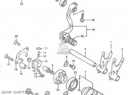 2000 rm 250 engine diagram wiring diagrams schema