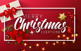 wishes merry christmas quotes 2017 for family friends