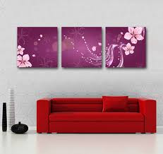 Canvas Design Ideas canvas design ideas 1000 ideas about paintings on pinterest art oil on canvas and cool house
