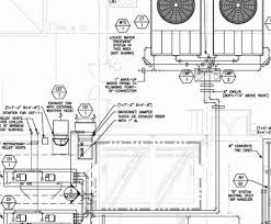 electrical wiring diagram books perfect electric wiring diagram book electrical wiring diagram books professional swimming pool electrical wiring diagram book of wiring diagram pool