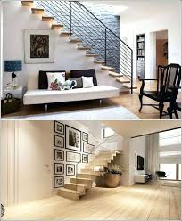staircase wall ideas great decorating staircase wall ideas staircase wall ideas stairway gallery wall ideas
