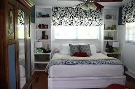 small bedrooms furniture. Small Bedrooms Furniture M