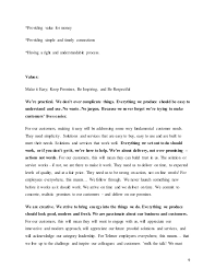 the example of essay illustrative essay outline example english  example dialogue essay 3 person