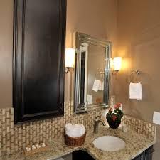 bathroom design center 3. BATHROOMS Bathroom Design Center 3