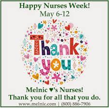 nurses interview questions nurse interview questions and nurses week sources top 10 nurse assistant interview questions