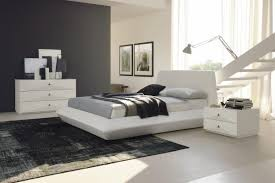 bedroom white furniture king size