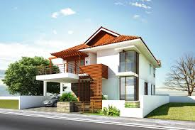 Best Houses Designs In The World Home Design. Home ...