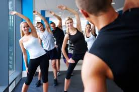A Fitness Plan 6 Guidelines When Starting A Fitness Program