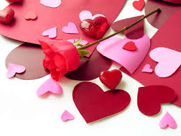 Image result for image of love