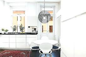 Table For Studio Apartment Best Dining Small Magnificent Room Remodel