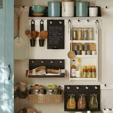 Organize Kitchen 10 Ideas To Organize A Small Kitchen Ward Log Homes