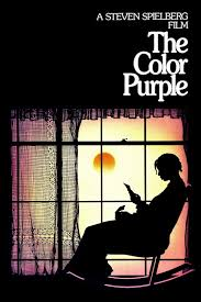the color purple this is my favorite movie of all time tv the color purple 1985