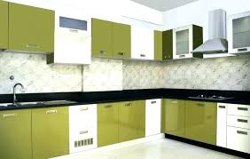 kitchen cabinet color schemes kitchen best kitchen cabinet color combinations paint cabinets colors red within combination