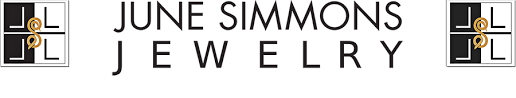 simmons jewelry. simmons jewelry