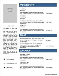 Cover Letter Wizard Word 2010 Cover Letter Resume Examples