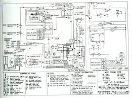 goodman heat pump thermostat wiring diagram simplified shapes goodman heat pump package unit wiring diagram sample zookastar com