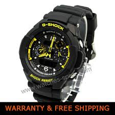 g shock watches pic world famous watches brands in albany g shock watches pic