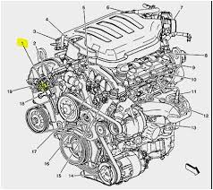 2003 chevy bu engine diagram cute 2007 uplander engine diagram 2003 chevy bu engine diagram cute 2007 uplander engine diagram wiring diagram and fuse box