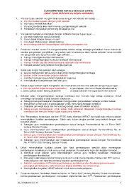 Soal uji kompetensi contoh soal ukom perawat terbaru manajemen keperawatan (30 soal beserta kunci jawaban) link : Contoh Soal Uji Kompetensi Kepala Sekolah Kunci Jawaban 34wm2jdmmml7