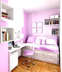 Furniture For Small Bedrooms Small Space Bedroom Design Teenage Bedroom  Furniture For Small Rooms