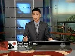 「andrew chang」の画像検索結果