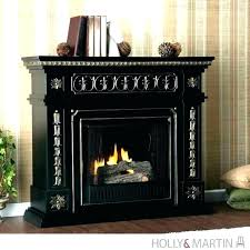ventless fireplace reviews s ventless bio ethanol fireplace reviews