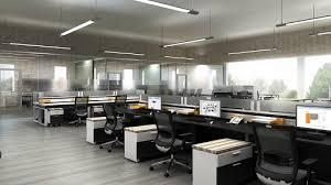 best office cubicle design. Corporate Office Cubicle Best Design