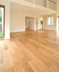 best engineered hardwood flooring wood floors bespoke joinery pertaining to engineering decor 7 reviews uk best engineered hardwood flooring
