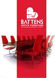 furniture catalogs 2014. Furniture Catalogs 2014. 2014 O